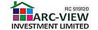 Arc-View Investments Limited